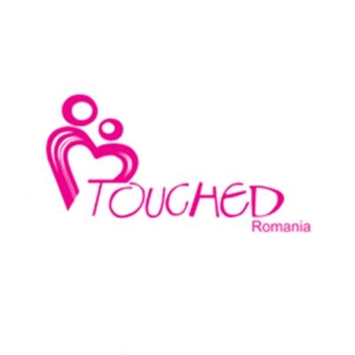 Un consorțiu european pentru a încuraja (re)integrarea socio-profesională a femeilor care se confruntă cu violența domestică