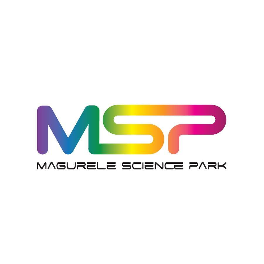 """Asociația """"Măgurele Science Park"""" lansează Modulul 5 de modelare 3D pentru elevi"""