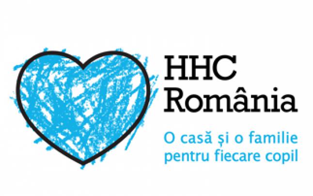 110 tineri care au părăsit sistemul de protecție a copilului au început o viață independentă cu susținerea Hope and Homes for Children și NN România