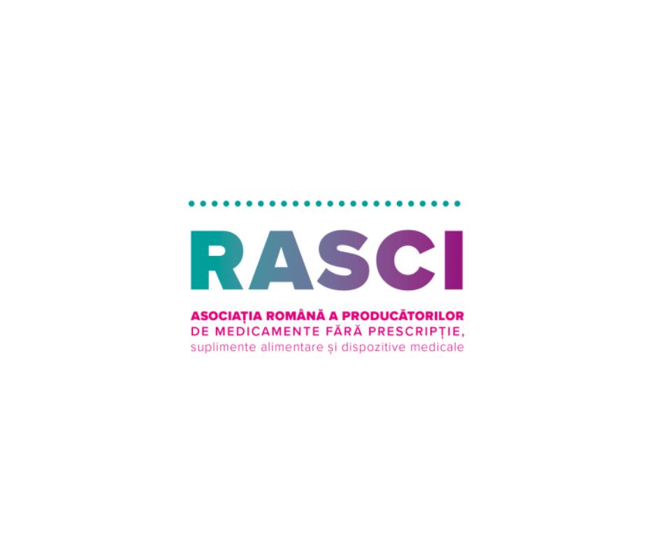 Publicarea Legii Suplimentelor Alimentare, un pas necesar în asigurarea siguranței și sănătății consumatorilor și pacienților români