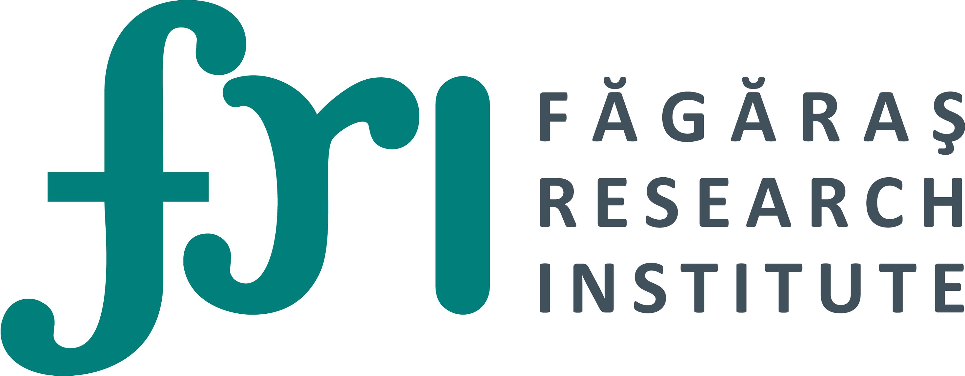 Institutul de Cercetare Făgăraș deschide înscrierile pentru Clubul de Cercetare Făgăraș (Young Researchers' Club)