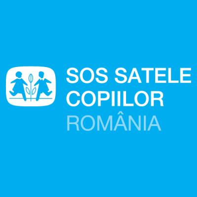 Se lansează SOS Planet, un proiect educațional de tip afterschool inițiat de Asociația SOS Satele Copiilor România