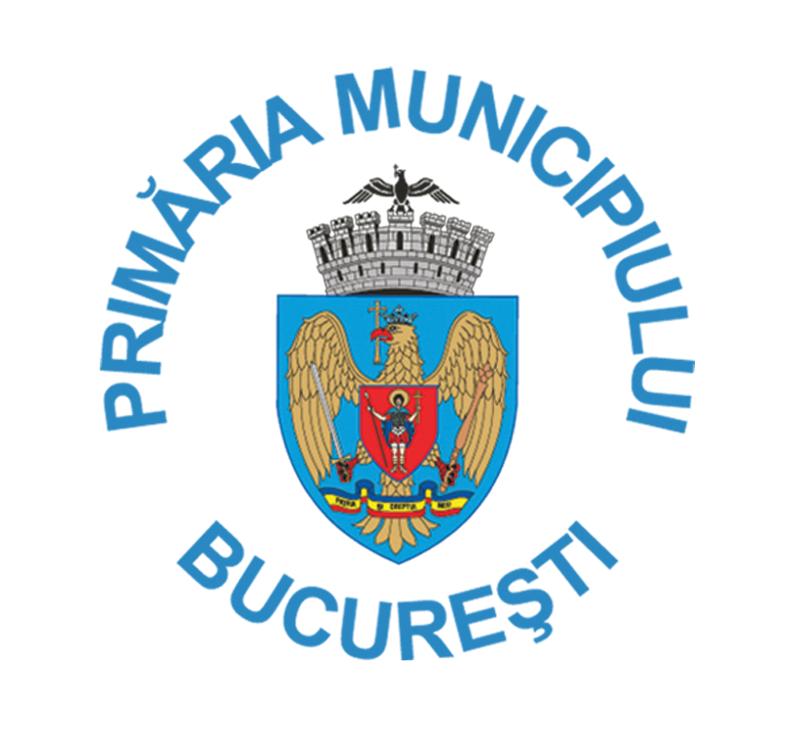 Primăria Municipiului Bucureşti, dezbatere publică în format hibrid