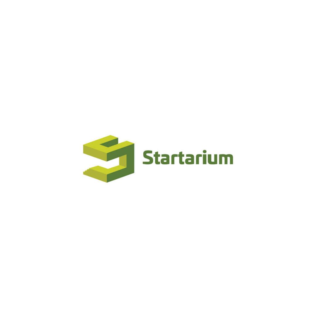 ING Bank și Startarium: cinci ani de educație antreprenorială, investiții de peste trei milioane de euro și peste 100 de antreprenori susținuți de mentori