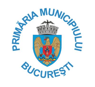 Proiect de hotărâre privind bugetarea participativă la nivelul Municipiului București, începând cu anul 2021