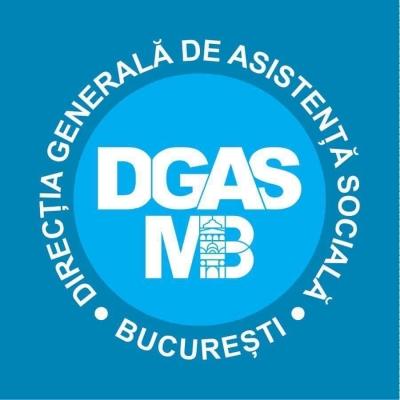 Selecție publică de proiecte cu finanțare nerambursabilă din fondurile bugetului local al municipiului București
