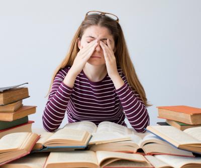 Psiholog Școala de Valori, sfaturi pentru elevii care se pregătesc să susțină examenele naționale