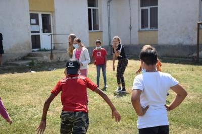 STUDIU World Vision România Portretul violențelor din școli: Jumătate dintre elevii care sunt agresaţi nu fac nimic, din cauza fricii. Unu din cinci se simte exclus