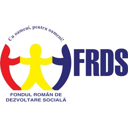 FRDS deschide o linie de finanțare pentru soluționarea celor mai presante probleme ale romilor