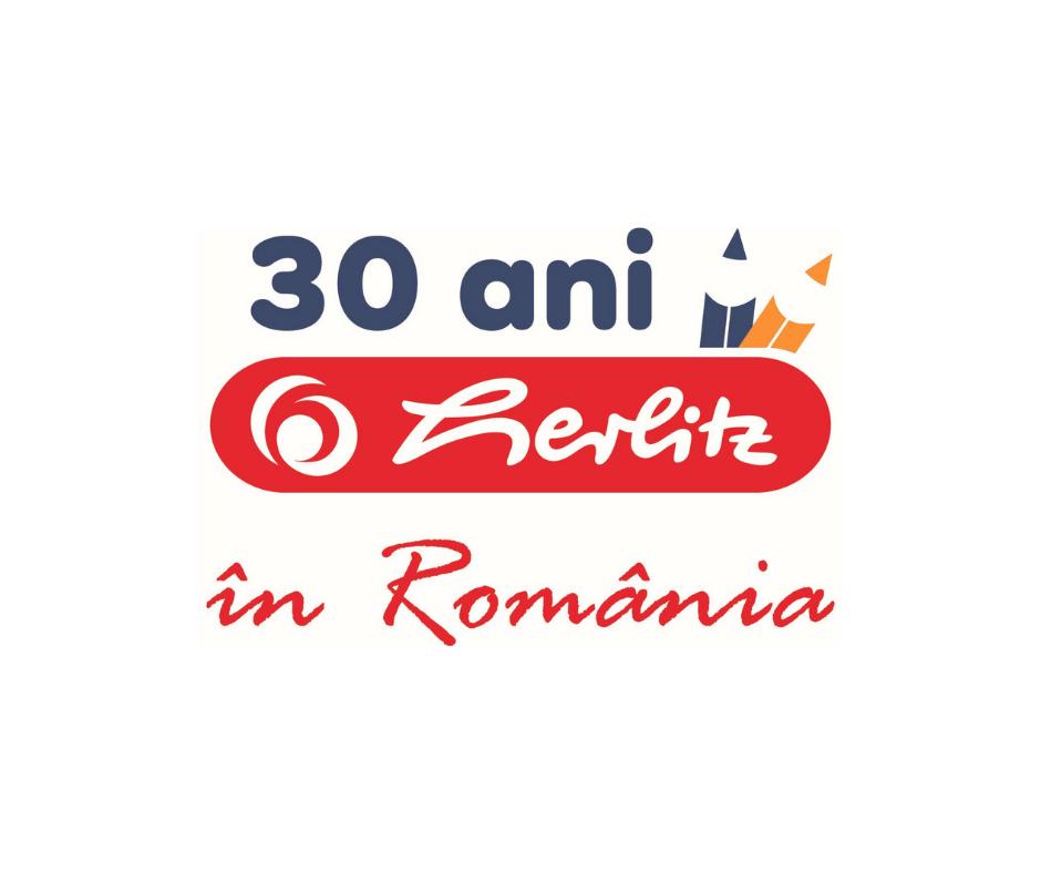 La 30 de ani de prezență în România,  Herlitz donează 2% din vânzările de ghiozdane și rucsacuri din întregul 2021 către zeci de școli din medii defavorizate
