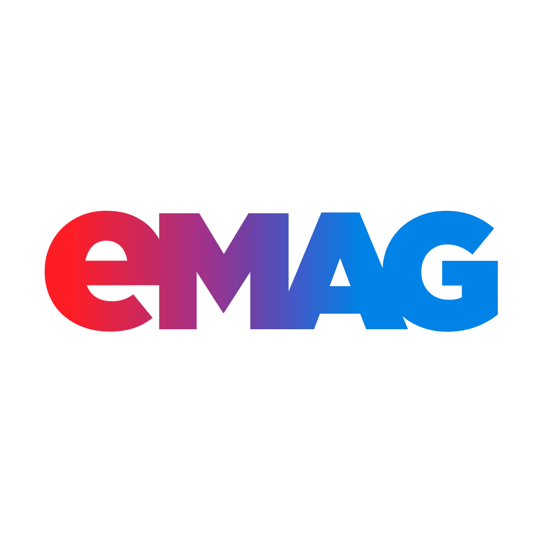 eMAG se alătură Organizației Națiunilor Unite în parteneriatul pentru dezvoltare durabilă