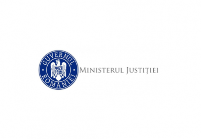 Consultare organizată de Ministerul Justiției cu organizațiile neguvernamentale în cadrul procesului de evaluare instituțională a OG 26/2000