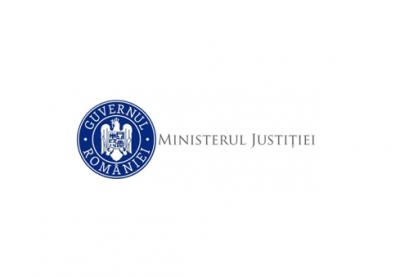 28 septembrie 2021 – Prima dezbatere cu organizațiile neguvernamentale care si-au exprimat interesul să participe la evaluarea instituțională a OG26/2000 cu modificările și completările ulterioare