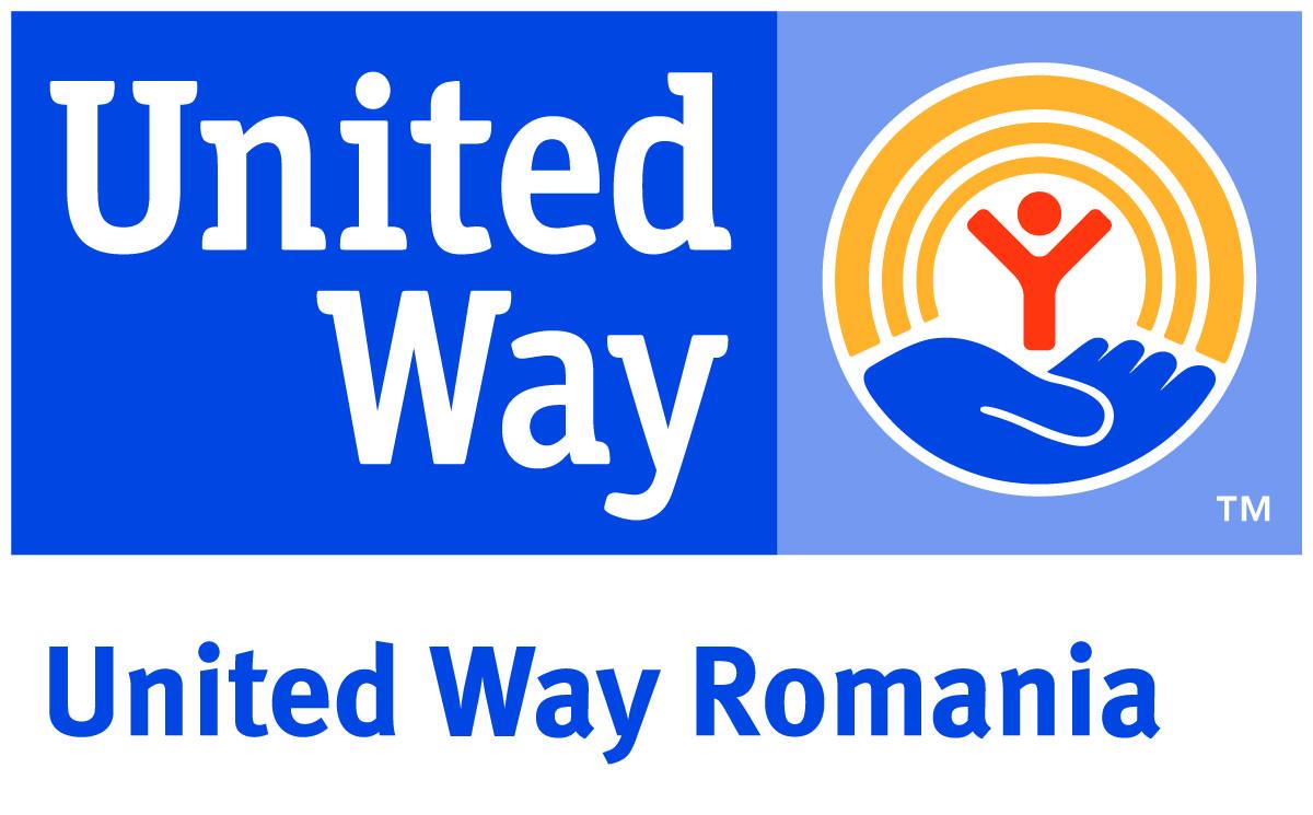 United Way deschide sesiunea de aplicații pentru finanțarea proiectelor sociale pe perioada 2022-2023